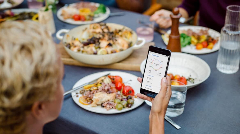 como anunciar restaurante no Google