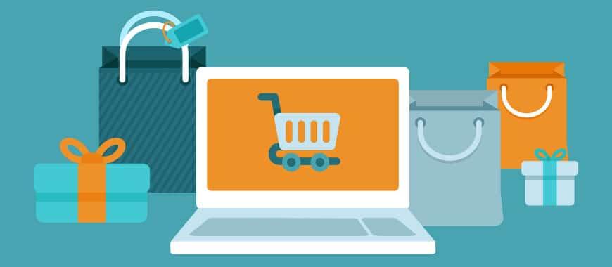 Download do relatório de segmentações de produtos do Google Shopping