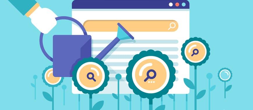 Google Ads Testa Espaço Adicional nos Links Patrocinados