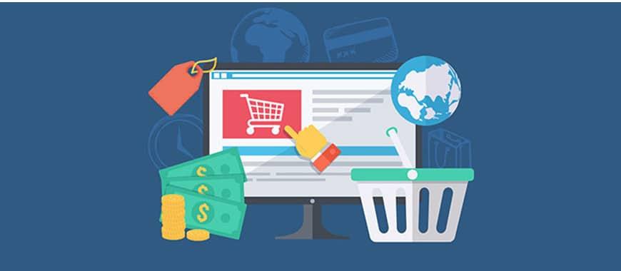 Como Promover Conteúdo de Inbound Marketing Com Google Ads