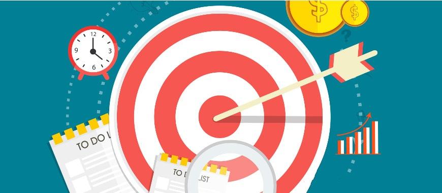 Como o ROAS Pode Melhorar os Resultados dos Links Patrocinados de Remarketing