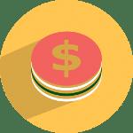 CRO Otimização da taxa de conversão