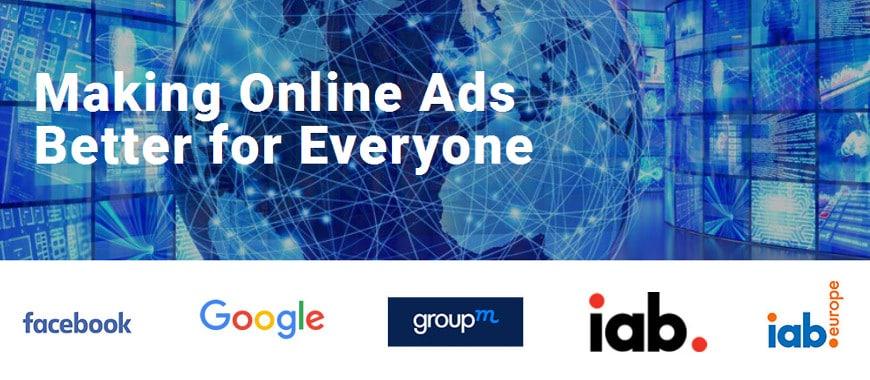 Piores anúncios de links patrocinados
