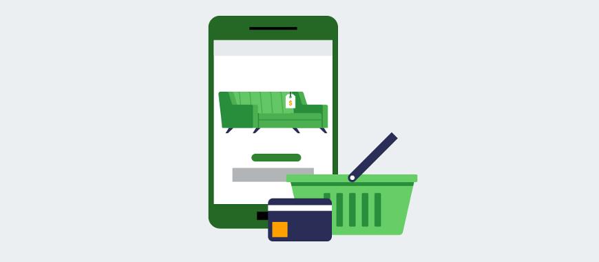 Como Aumentar as Vendas do Seu E-commerce Com Anúncios Showcase
