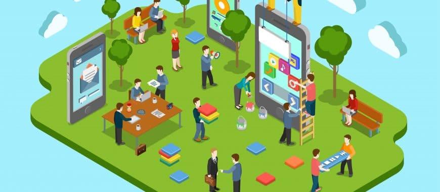 Experiência do usuário e experiência do cliente
