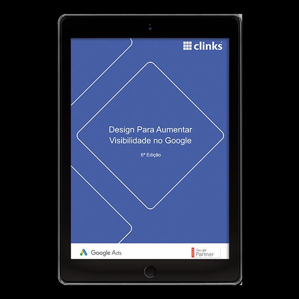 Desing para Aumentar a Visibilidade no Google Ads