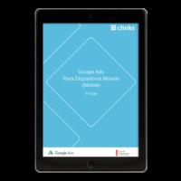 Google Ads para Dispositivos Móveis