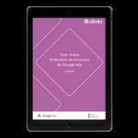 tudo sobre extensões de anuncios do google ads - 6 edição (_IPAD_)