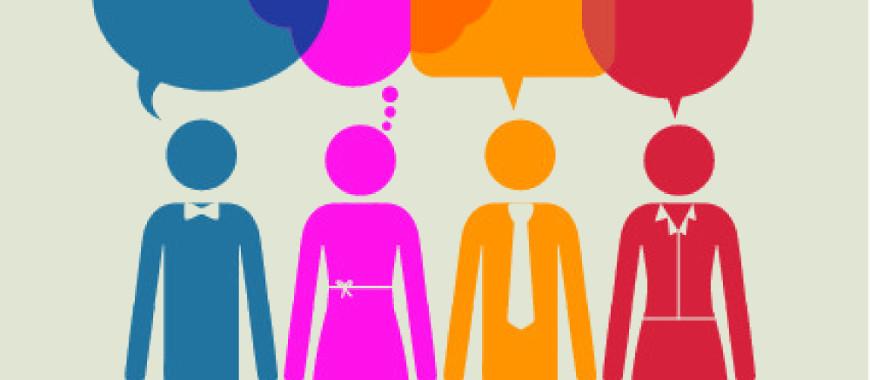 IBM Watson Estuda Personalidade de Clientes Para Prever Preferências de Consumo