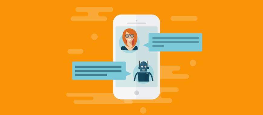 Conheça a Nova Era do Marketing Digital Com as Soluções Watson Marketing