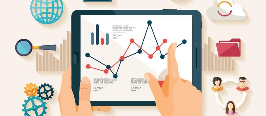 Dois Novos Recursos na Ferramenta de Diagnóstico e Visualização de Anúncios do Google Ads