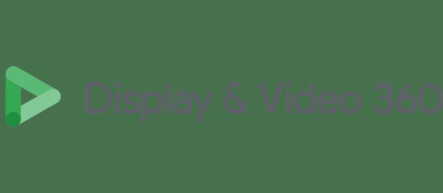 Alertas e notificações Display & Video 360