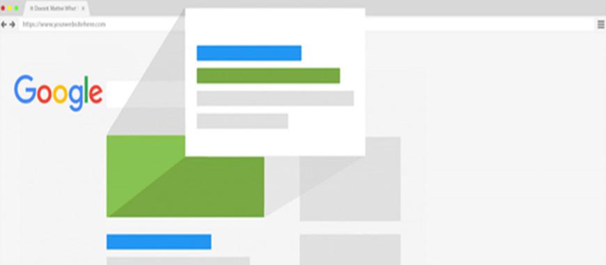 """Google Ads Anuncia o Fim Definitivo da Métrica """"Posição Média"""""""
