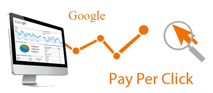 O Que É a Parcela de Cliques na Rede de Pesquisa do Google Ads?
