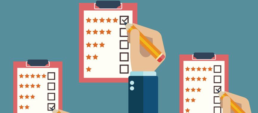 Pontuação de Otimização Recomenda Melhorias em Links Patrocinados