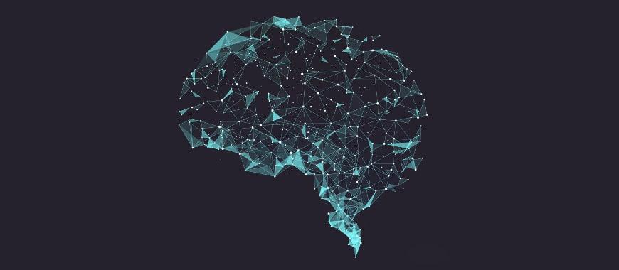 Como a Correspondência Neural Afeta as Buscas e os Links Patrocinados