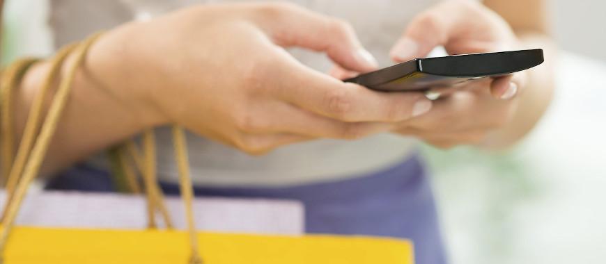 Pesquisa Aponta Dados Sobre a Confiança dos Brasileiros nas Compras Online