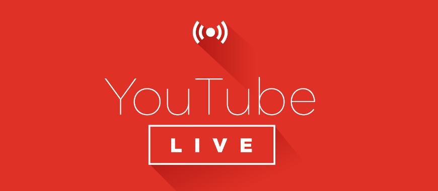 Conheça os Anúncios de Transmissão ao Vivo do Google Ads