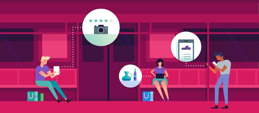Como Conquistar Clientes Cautelosos Com a Publicidade do Google Ads