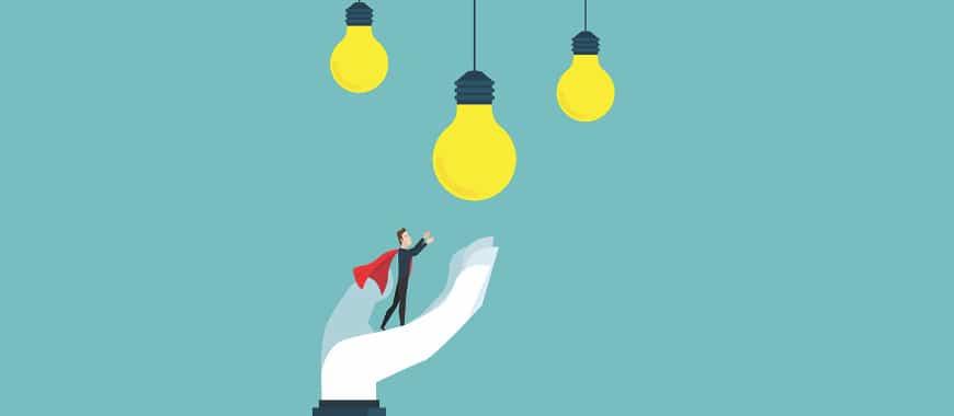 Ferramenta Create With Google Impulsiona Sua Criatividade