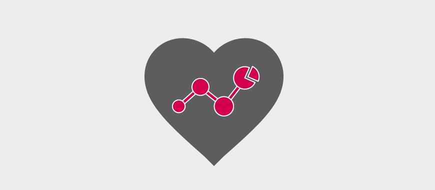 Como a Rede de Pesquisa Pode Ajudar Campanhas de Branding