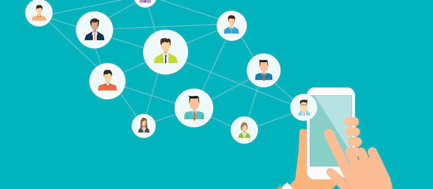 Marketing Boca a Boca – Transforme Seus Clientes em Vendedores