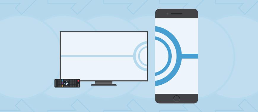 Anunciar na TV ou na Internet – O Que Levar em Consideração?