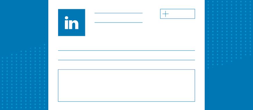 Métricas e Relatórios – Como Analisar o Desempenho dos Anúncios no LinkedIn