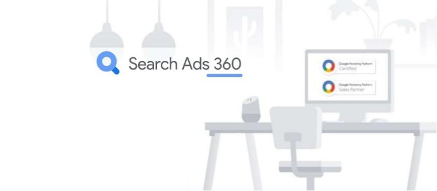 Search Ads 360 – Saiba O Que É e Por Que Utilizá-lo