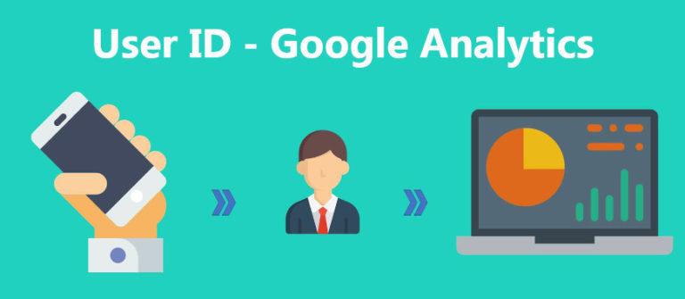 User ID do Analytics – O Que Você Precisa Saber Sobre Este Recurso
