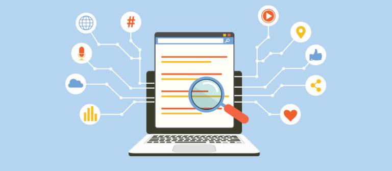 Ranqueamento do Google – Conheça os Principais Fatores On-page e Off-page
