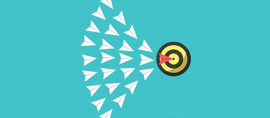 Lead Scoring – O Que É e Como Utilizá-lo em Sua Empresa