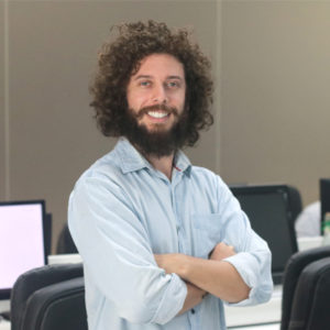 nathan-cella-partner-&-head-of-branding-clinks-florianopolis