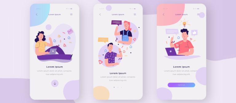 Criativos Melhores Para Impulsionar Suas Campanhas Para Apps