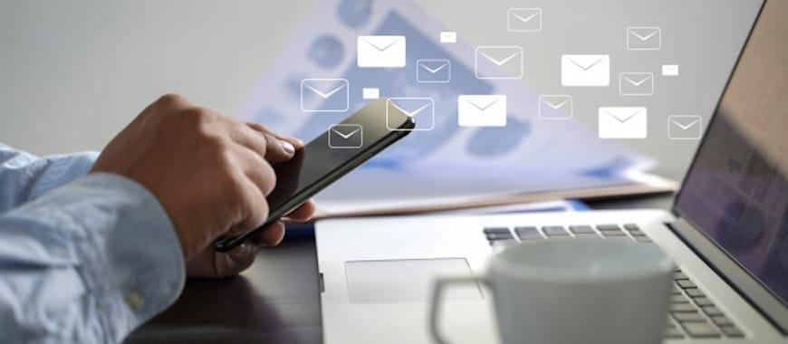 Assunto de E-mail Marketing – Como ser criativo e chamativo