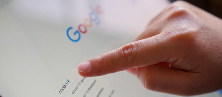 Como Gerenciar Campanhas do Google Ads Durante a COVID-19