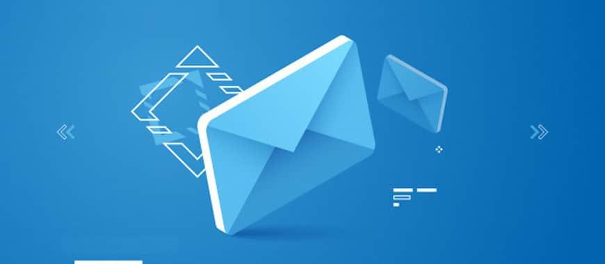 Listas de e-mail marketing