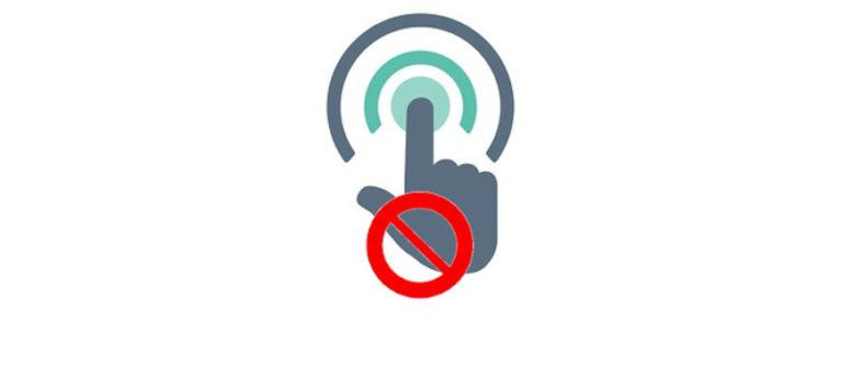 Zero Clique no Google: Como continuar gerando tráfego para seu site