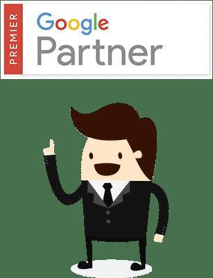 Clinks Agência Google Partner PREMIER - 1
