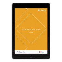 Social media, social ads e social sac - 2 edição (_IPAD_)