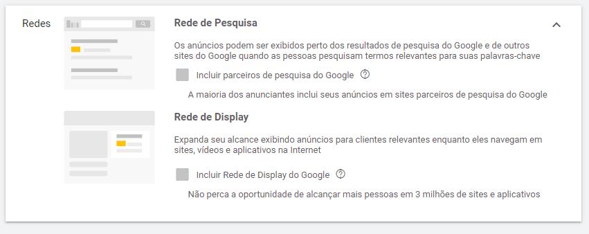 google ads para afiliados passo a passo
