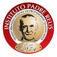 institutopadrereus